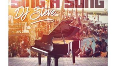 Photo of DJ Steve – Ride on Time (Remix) ft. Oskido