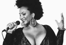 Photo of Monique Bingham Songs Top 10 (2020)