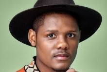 Photo of Samthing Soweto Songs Top 10 (2020)