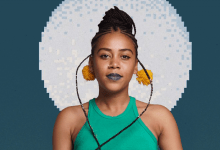 Photo of Sho Madjozi Songs Top 10 (2020)