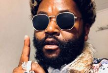 Photo of Sjava On Why He No Longer Supports Kaizer Chiefs