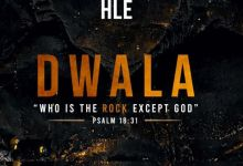 Photo of Hle – Dwala