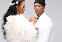 "Photo of Mafikizolo Premieres ""Ngeke Balunge"" Music Video On Mtv Base"
