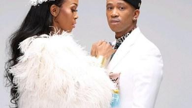 Photo of Mafikizolo Songs Top 10 (2020)