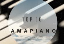 Photo of 2020 Amapiano Music Movement: Mix, Songs, Dance Videos, Remix & Videos