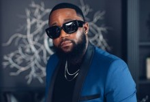 "Photo of Cassper Wants To School Keri Hilson For ""Misguided"" Tweet About Coronavirus In Africa"