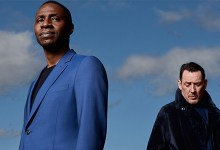 Photo of Lighthouse Family South African Tour Postponed Due to Coronavirus Pandemic