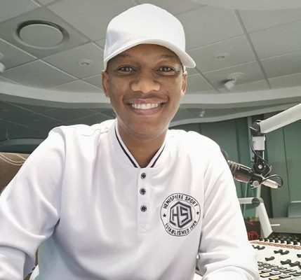 Proverb Talks Relationship With His And Why She Did Not Attend His Wedding