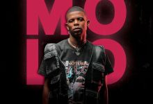 "Photo of Aubrey Qwana To Drop New Song Titled ""Molo"""