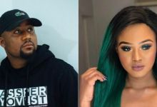 Photo of Fans Attack Babes Wodumo After She Disses Cassper Nyovest's New Song