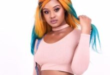 Photo of Tha Simelane Apologises To Babes Wodumo And Fans Following Cocaine Allegation