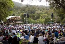 """Photo of Kirstenbosch Summer Sunset Concerts Adresses Prince Kaybee's """"Bad Sound"""" Compliant"""