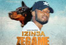 "Photo of Leeh Hlophe Releases a New Single Titled ""Izinja ZeGame"""