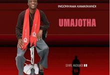 "Photo of Listen to Umajotha's ""Ingonyama Kamaskandi"" Album"