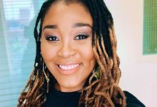 Photo of Lady Zamar Continues To Get Dragged For Abuse Allegations Against Sjava