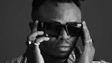 Photo of Tresor's Nostalgia Album Goes Gold One Year After Release