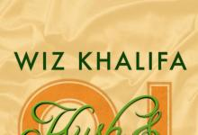 Photo of Wiz Khalifa Returns With 'Mezmorized'