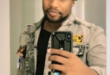 Photo of Chymamusique Reveals He Is Getting Married Next Year