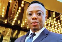 Photo of DJ Tira To Live Stream A Live Party On Mtv Base, Facebook & Instagram