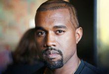Photo of Kanye West Expanding Yeezy Brand To Cosmetics, Skincare