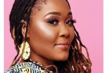 Photo of Lady Zamar Makes Noticeable Changes On Social Media