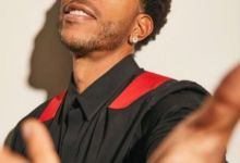 Photo of Ludacris Jams To Nasty C's Black & White Off ZMWSP