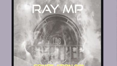 Photo of The Godfathers Of Deep House SA  – The Genesis Compilation 001 with Ray Mp