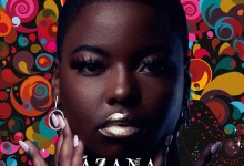 "Photo of Azana Drops ""Your Love"""