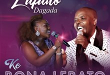 """Photo of Minister Lufuno Dagada Enlists Neo For Gospel Tune """"Ke Bona Lerato"""""""