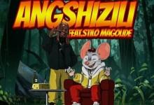 "Photo of Bhutlalakimi Announces New Single ""Angshizili"" Featuring Stilo Magolide"