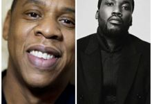 Photo of Jay-Z & Meek Mill Are Donating 10M Surgical Masks To Prisons Across The US