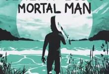 Photo of Jeremy Loops – Mortal Man