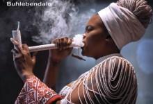 "Photo of Buhlebendalo Drops A 13-tracks Album Titled ""Chosi"""