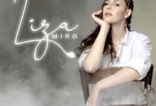"Photo of Liza Miro Enlists Bongo Beats, DJCall Me andMr Brown For ""Dream Submarine"" Album"
