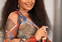 Photo of Christians React as Boity Dismisses the Bible as Epitome of Patriarchy