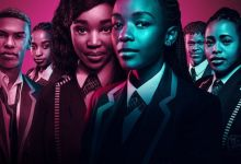 Photo of Excitement As Blood And Water Renews For Season Two