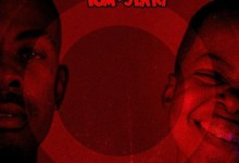 Photo of Killer Kau Announces Tom & Jerry EP