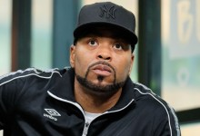 Photo of Method Man Reveals The Most Underrated Member of Wu-Tang Clan