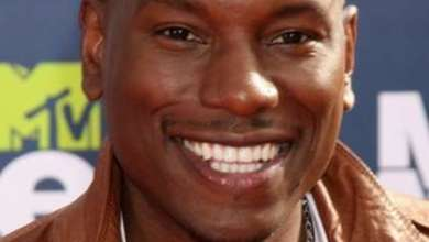"Photo of Slavery Claims: Did Tyrese ""Mess With the Wrong Nation""? Tenders Apology"