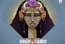 Photo of Caiiro & Awen – Your Voice (Enoo Napa Remix)