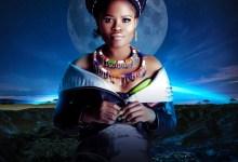 "Photo of Mpumi Mzobe Releases ""Magata"" Feat. Mailo Music Off Nompumelelo Album"