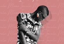 "Photo of Listen To Aubrey Qwana's ""Imvula Mlomo"" Album"