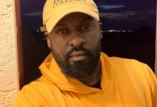 Photo of Blaklez Pushes Bear Energy Release Forward To Release Lost Diamonds First