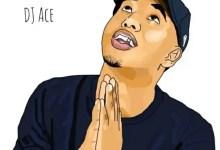 Photo of DJ Ace – Peace of Mind Vol 14 (Back to Back Mix)