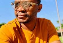"""Photo of DJ Bongz Starts """"iJuba Lanowa"""" Challenge, R1000 And Feature DJ Bongz Next Release To Be Won"""