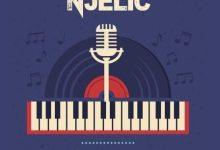 Photo of Njelic – Tsotsi ft. De Mthuda, Ntokzin & Malumnator