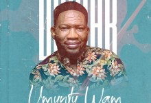 "Photo of DJ Vumar Croons ""Umuntu Wam"" (Feat. Miss Twaggy)"