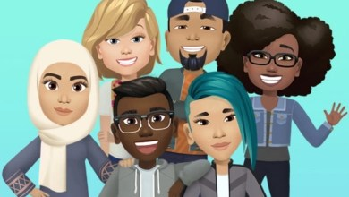 Photo of Facebook Launches Avatars In Africa, Here Is How To Use The Feature