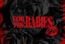 "Photo of Mr JazziQ Drops New Album ""For the Babies"" 
