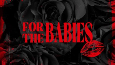 "Photo of Mr JazziQ Drops New Album ""For the Babies"" | Listen"